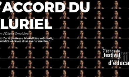 L'accord du pluriel