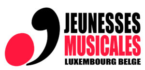Jeunesses Musicales Luxembourg belge